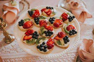 Tea_Party_Baby_Shower_Provo_Utah_Tasty_Tart_Tray.jpg
