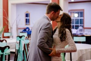 Shauna_Blake_Northampton_House_American_Fork_Utah_Kissing_Before_Reception.jpg