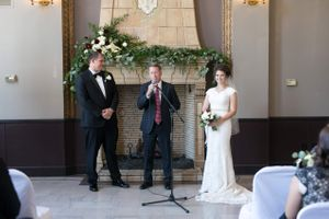 Chloe_Austin_Ben_Lomond_Suites_Ogden_Utah_Great_Gatsby_Ring_Ceremony.jpg