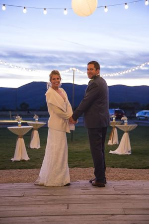 McCall_Brad_High_Star_Ranch_Kamas_Utah_Bride_Groom_Sunset.jpg