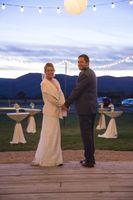 McCall_Brad_High_Star_Ranch_Kamas_Utah_Bride_Groom_Sunset.jpg