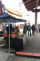 Zermatt_Swiss_Christmas_2017_Zermatt_Utah_Resort_Market_Midway_Utah_Outdoor_Food.jpg