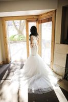 Felicia_Jared_Park_City_Mountain_Resort_Park_City_Utah_Beautiful_Bride.jpg
