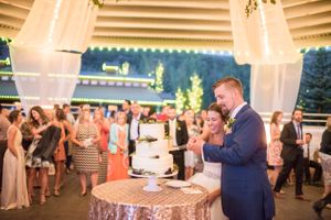 Chelsea_Walker_Red_Cliff_Ranch_Heber_City_Utah_Cutting_the_Cake.jpg