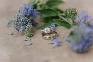 Tasha_Chip_Salt_Lake_City_Utah_Wedding_Rings_Blue_Wildflowers.jpg