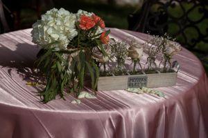Natalie_Brad_South_Jordan_Utah_Petites_Fleurs.jpg