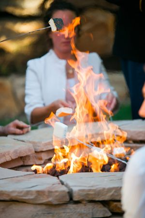 Katelyn_David_Park_City_Utah_S'Mores_Around_Fire_Pit.jpg