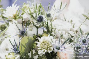 Lexie_Neil_Utah_State_Capitol_Salt_Lake_City_Utah_Detail_Bouquet.jpg