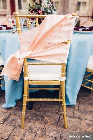 Modern_Vintage_Wedding_Styled_Zermatt_Resort_Midway_Utah_Side-Tie_Sash.jpg