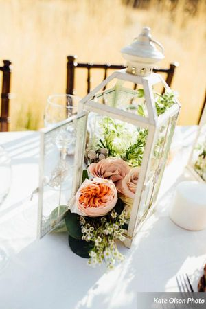 Charming_Barn_Wedding_Quiet_Meadow_Farms_Mapleton_Utah_Flower-Decked_White_Lantern.jpg