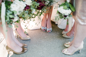 Brianne_Braden_Monument_Park_Stake_Center_Bride_Bridesmaids_Shoes.jpg