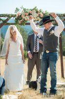 Kristin_Haven_Blacksmith_Fork_Canyon_Hyrum_Utah_Couple_Married!.jpg