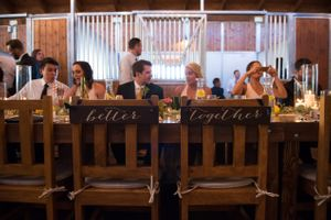 Chelsea_Walker_Red_Cliff_Ranch_Heber_City_Utah_Better_Together_Bride_Groom_Chairs.jpg