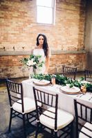 Modern_Industrial_Wedding_Shoot_The_Historic_Startup_Building_Provo_Utah_Bride_Warehouse_Table_Setting.jpg