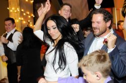 Felicia_Jared_Park_City_Mountain_Resort_Park_City_Utah_Bride_Groom_Dancing.jpg