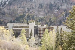 Tina_Dan_Snowbird_Resort_Snowbird_Utah_The_Lodge.jpg