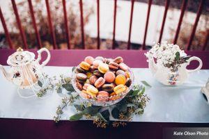 Modern_Vintage_Wedding_Styled_Zermatt_Resort_Midway_Utah_Mouth-Watering_Macarons.jpg