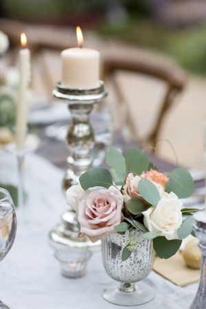 Evelyn_Kevin_Park_City_Utah_Candlelit_Table_Sage_Blush_White.jpg