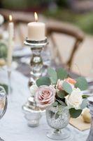 Evelyn_Kevin_Park_City_Utah_Candlelit_Table_Sage_Blush_White.jpg