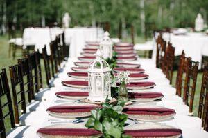 Reema_Spencer_Temple_Har_Shalom_Park_City_Utah_Long_Table_Setting.jpg