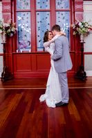 Shauna_Blake_Northampton_House_American_Fork_Utah_Reception_Embrace.jpg