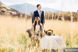 Charming_Barn_Wedding_Quiet_Meadow_Farms_Mapleton_Utah_Couple_Fainting_Couch.jpg