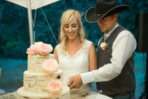 Kristin_Haven_Blacksmith_Fork_Canyon_Cutting_Cake.jpg