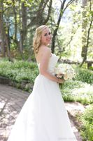Lenora_John_Sundance_Resort_Sundance_Utah_Beautiful_Smiling_Bride.jpg