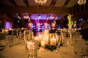 Julia_Mark_Silver_Lake_Lodge_Deer_Valley_Resort_Park_City_Utah_Detail_Candlelit_Reception_Tables.jpg