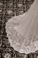 Shauna_Blake_Northampton_House_American_Fork_Utah_Wedding_Dress_Detail.jpg