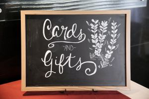 Tina_Dan_Snowbird_Resort_Snowbird_Utah_Cards_Gifts_Sign.jpg