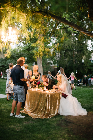 Brianne_Braden_Monument_Park_Stake_Center_Sweetheart_Table_Couple_Eating.jpg