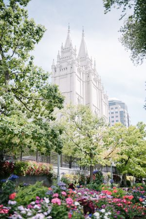 Brianne_Braden_Monument_Park_Stake_Center_Salt_Lake_City_Utah_Salt_Lake_Temple_Portrait.jpg