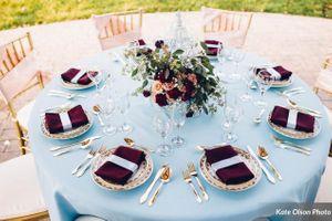 Modern_Vintage_Wedding_Styled_Zermatt_Resort_Midway_Utah_Elegant_Vintage_Table_Setting.jpg