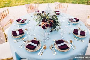 Modern_Vintage_Wedding_Styled_Zermatt_Resort_Midway_Utah_Elegant_Vintage_Table_Setting.jpg