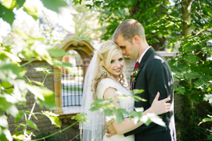 Brianne_Braden_Monument_Park_Stake_Center_Couple_Clasping.jpg