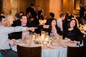 Julia_Mark_Silver_Lake_Lodge_Deer_Valley_Resort_Park_City_Utah_Happy_Guests_Candlelit_Table.jpg