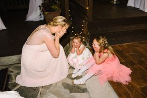Claire_Scott_Millcreek_Inn_Salt_Lake_City_Utah_Bride_with_Young_Fans.jpg