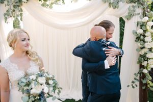 Tasha_Chip_Salt_Lake_City_Utah_Groom_Getting_Hug.jpg