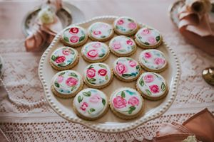 Tea_Party_Baby_Shower_Provo_Utah_Delicate_Tea_Cookes_on_Plate.jpg