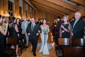 Julia_Mark_Silver_Lake_Lodge_Deer_Valley_Resort_Park_City_Utah_Here_Comes_The_Bride.jpg