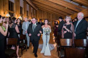 Julia_Mark_Silver_Lake_Lodge_Deer_Valley_Resort_Park_City_Utah_Here_Comes_The_Bride.jpg