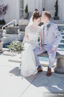 Lexie_Neil_Utah_State_Capitol_Salt_Lake_City_Utah_Groom_Kissing_Bride_on_Forehead_Bountiful_Temple.jpg