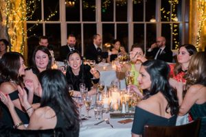 Julia_Mark_Silver_Lake_Lodge_Deer_Valley_Resort_Park_City_Utah_Guests_Enjoying_Company_Around_Candlelit_Tables.jpg
