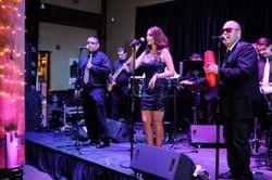 Felicia_Jared_Park_City_Mountain_Resort_Park_City_Utah_Live_Band.jpg