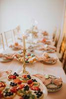 Tea_Party_Baby_Shower_Provo_Utah_Elegant_Delicious_Desserts.jpg