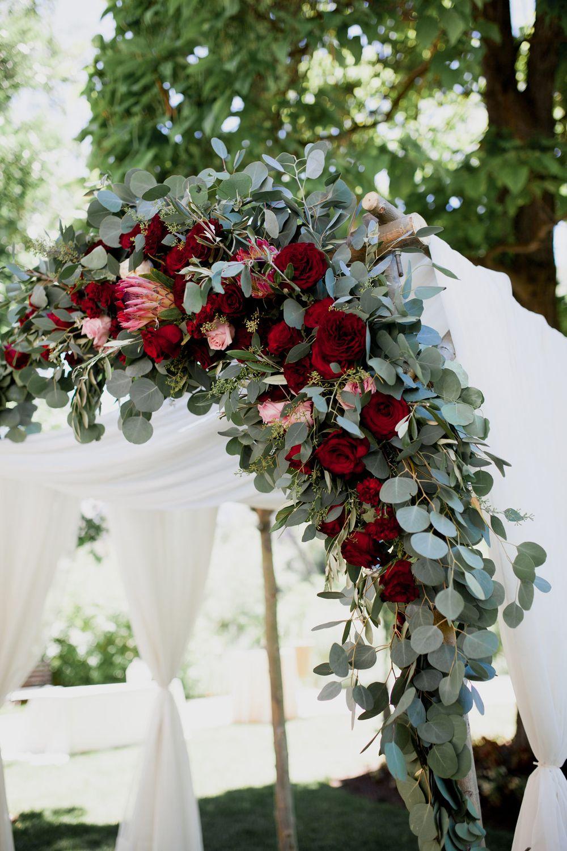 Liz_Jordan_Tracy_Aviary_Salt_Lake_City_Utah_Flower_Draped_Chuppah_Detail.jpg