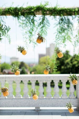 Tessa_Taani_Utah_State_Capitol_Salt_Lake_City_Utah_Detail_Pineapple_Adorned_Backdrop.jpg