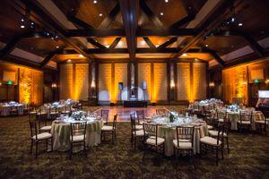 Ilana_Dave_Stein_Eriksen_Lodge_Deer_Valley_Park_City_Utah_Details_Reception_Area.jpg