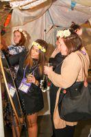 Higher_Education_User_Group_2018_Salt_Palace_Convention_Center_Salt_Lake_City_Utah_Flower_Crown_Booth_Trying_Them_On.jpg